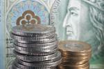 Szybka pożyczka - jak nie dać się oszukać? [© Jacek Michiej - Fotolia.com]