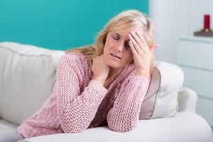 Szybki sposób na ból i negatywne emocje [© Picture-Factory - Fotolia.com]