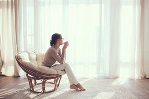 Szybki sposób na stres. Niech stanie się twoim nawykiem [© Alena Ozerova - Fotolia.com]