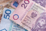 Szybsza spłata rat: odstąpienie od kredytu [© Jaroslaw Grudzinski - Fotolia.com]