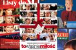 TOP 5: świąteczne filmy