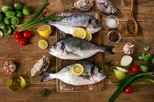 Ta dieta uchroni przed rakiem jelita grubego [© bit24 - Fotolia.com]