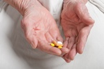 Tabletka odwraca proces starzenia? [© aboikis - Fotolia.com]