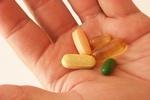 Tabletki na alkoholizm? [© gosphotodesign - Fotolia.com]
