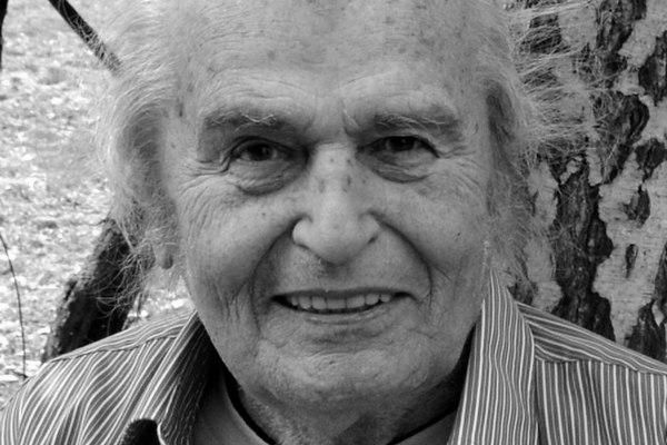 Tadeusz Pluciński nie żyje [Tadeusz Pluciński, fot. Fryta 73 from Strzegom, CC BY-SA 2.0, Wikimedia Commons]