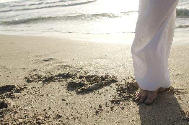 Tai-chi poprawia samopoczucie chorych na serce [fot. Antonika Chanel z Pixabay]