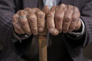 Tajemnica długowieczności - dłuższe telomery [Fot. Sondem - Fotolia.com]