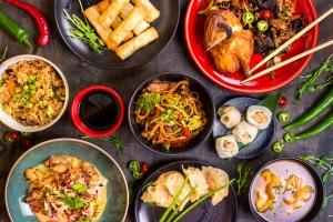Tajemnice chińskiej kuchni [Fot. somegirl - Fotolia.com]