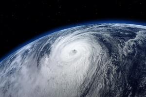 Tajfun na Filipinach - pomoc dla ofiar [© Photobank - Fotolia.com]