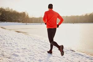 Tak zadbasz o zdrowie mózgu - uprawiaj bieganie [© baranq - Fotolia.com]