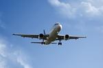 Tanie czy tradycyjne? Jakie linie lotnicze wybrać [© Riccardo Reccagni - Fotolia.com]