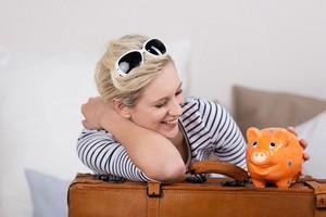 Tanio nie zawsze znaczy dobrze - o cenach zagranicznych wycieczek [© contrastwerkstatt - Fotolia.com]