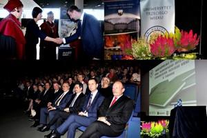 Tarn�w: nowy rok akademicki w UTW [fot. http://utw.pwsz.tarnow.pl/]
