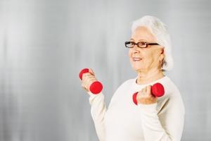 Te ćwiczenia pomagają dłużej żyć [Fot. BillionPhotos.com - Fotolia.com]