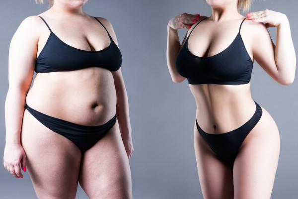 Te dwa czynniki mają wpływ na szanse na długowieczność kobiet [Fot. staras - Fotolia.com]