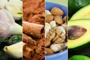 Te popularne produkty wzmacniają układ odpornościowy [fot. collage Senior.pl]