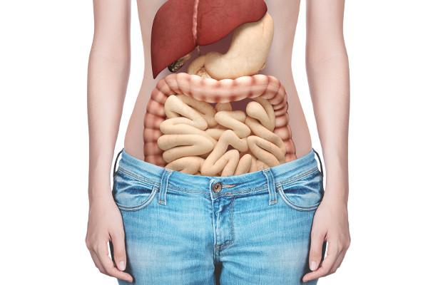 Te produkty poprawią zdrowie twoich jelit [Fot. ALDECAstudio - Fotolia.com]