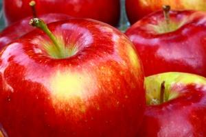 Tego o jabłkach nie wiedzieliście [© PETER LAKOMY - Fotolia.com]