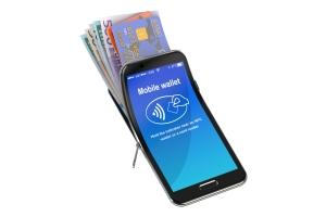Telefon chroń bardziej niż portfel [Fot. alexlmx - Fotolia.com]