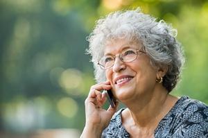 Telefony komórkowe nie wpływają na ryzyko raka mózgu? [©  Rido - Fotolia.com]