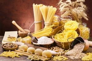 Ten sk�adnik diety pomo�e straci� na wadze? Zdziwisz si� [© luigi giordano - Fotolia.com]