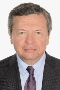 Prof. Andrzej Budaj, Fot. materiały prasowe