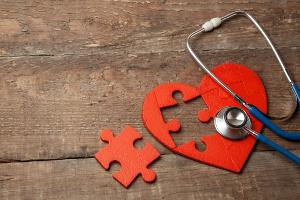 Terapia przeciwpłytkowa to terapia ratująca życie [Fot. adragan - Fotolia.com]