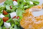 Terapie komplementarne a cukrzyca [© Javi Martin - Fotolia.com]