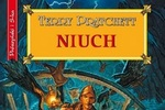 Terry Pratchett, Niuch