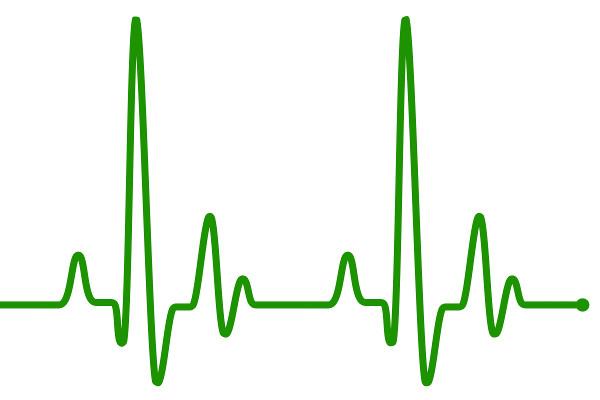 Tętno wskaźnikiem długości życia? Im szybsze, tym wyższe ryzyko chorób serca [Fot. alexus - Fotolia.com]
