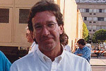 Tim Allen, fot. Alan Light (3912), lic. CC-BY-2.0, Wikimedia Commons
