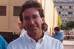 Tim Allen, fot. Alan Light (3912), lic. CC-BY-2.0, Wikimedia Commons