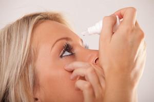 Tlen. Niezbędny dla oczu [Oczy, © stryjek - Fotolia.com]