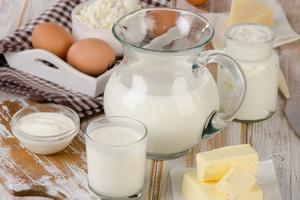 Tłuszcze nasycone nie grożą chorobami serca? Nowe badania [© bit24 - Fotolia.com]
