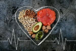 Tłuszcze w diecie: co warto o nich wiedzieć? [© tanyasid - Fotolia.com]
