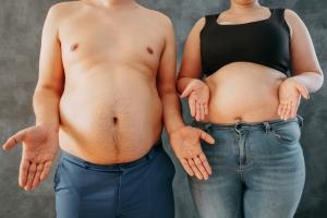 To jedzenie wspomaga spalanie tłuszczu i poprawia stan mięśni [Fot. gitusik - Fotolia.com]