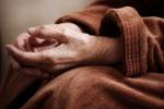 To nie starość, to choroba! [© Alexey Klementiev - Fotolia.com]