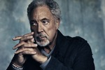 Tom Jones fot. Universal Music Polska