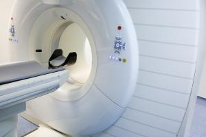 Tomografia i rezonans: jakie choroby diagnozują? [Fot. zlikovec - Fotolia.com]