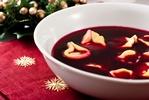 Tradycja na talerzu czyli świąteczne potrawy Polaków [© Barbara Dudzińska - Fotolia.com]
