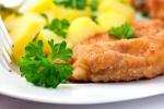 Tradycyjne potrawy mogą podtrzymać europejskie kultury [© Barbara Dudzińska - Fotolia.com]