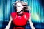 Trasa koncertowa Madonny bije rekord kasowy [fot. MDNA - okładka]