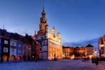 Trendy 50+. Apetyt na życie w Poznaniu [© locha - Fotolia.com]