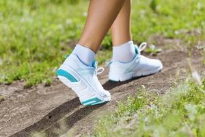 Trening aerobowy i oporowy obniża poziom glukozy we krwi [© Sergey Nivens - Fotolia.com]