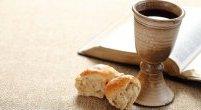 Triduum Paschalne: Wielki Czwartek