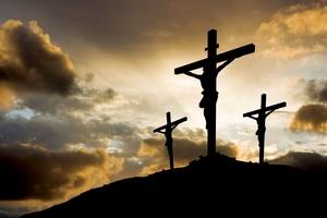 Triduum Paschalne: Wielki Piątek [© wrangler - Fotolia.com]