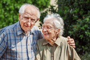 Troska o bliskich jest najważniejszą sprawą dla ludzi na całym świecie [© Ingo Bartussek - Fotolia.com]