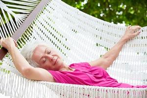 Trudne wspomnienia należy... przespać [© Monkey Business - Fotolia.com]