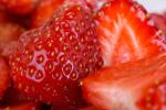 Truskawki - chronią wątrobę, nerki, jelita [© Douglas Freer - Fotolia.com]