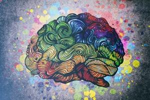 Tryb życia może wpływać na pamięć i inteligencję [© kirasolly - Fotolia.com]